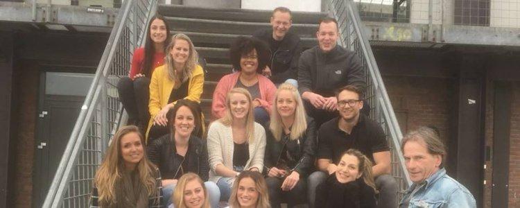 team-begeleid-wonen-nederland
